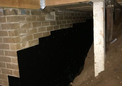 External_Wall_Waterproofing14