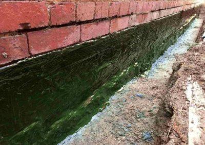 External_Wall_Waterproofing16