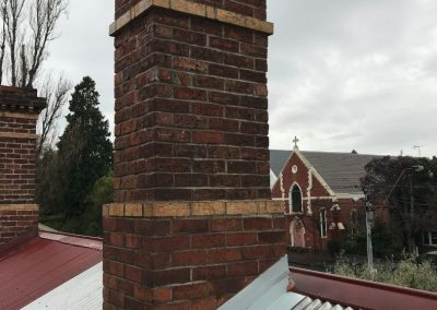 Repaired_Cracked_Chimney1