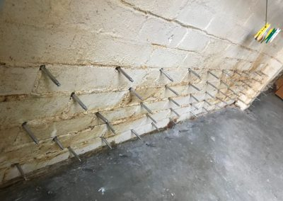 Damp-proofing-Garage-1
