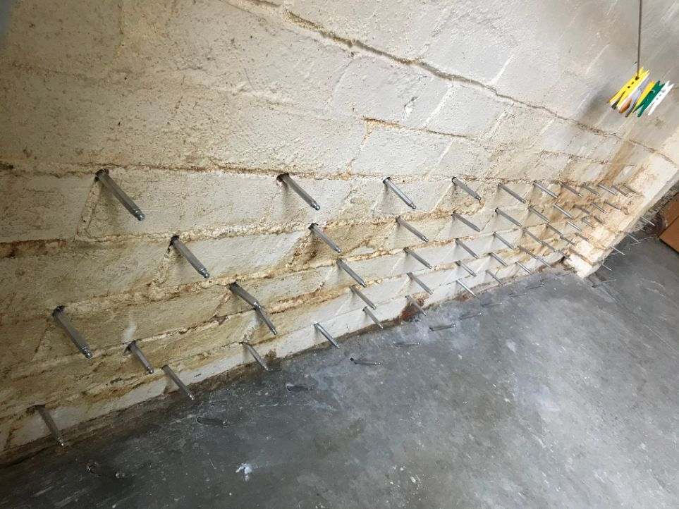 Damp-proofing-Garage-1
