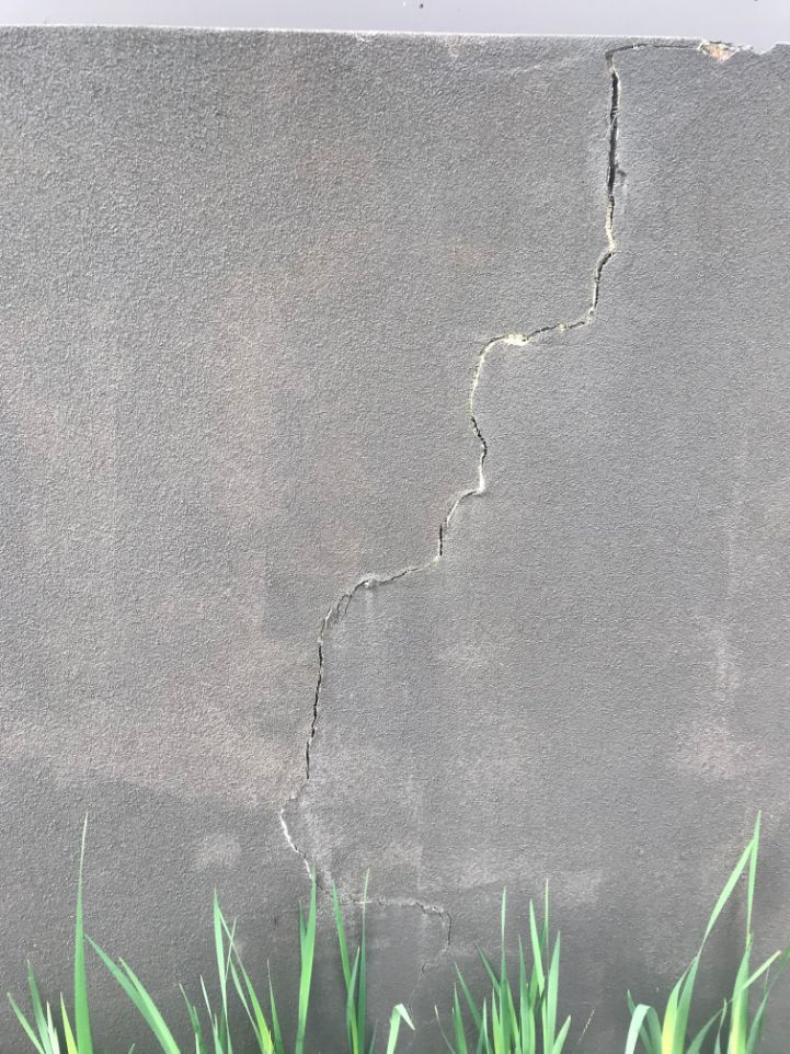 Cracked-Wall-Stitching-1