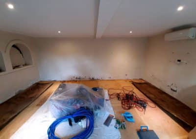 Internal-Walls-Waterproofing-1