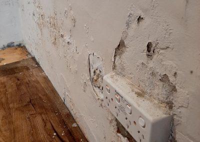 Internal-Walls-Waterproofing-2