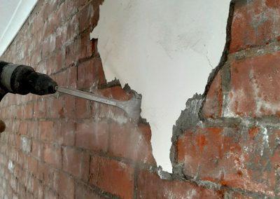 Internal-Walls-Waterproofing-3