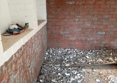 Internal-Walls-Waterproofing-4