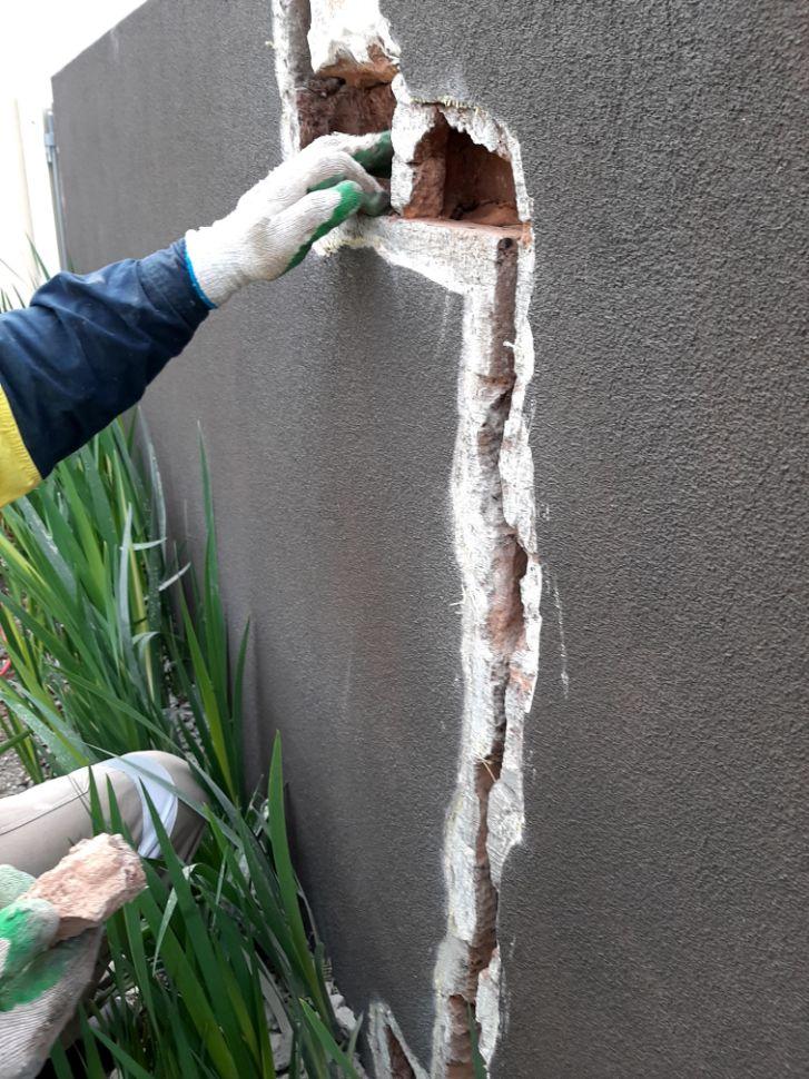 Cracked-Wall-Stitching-5