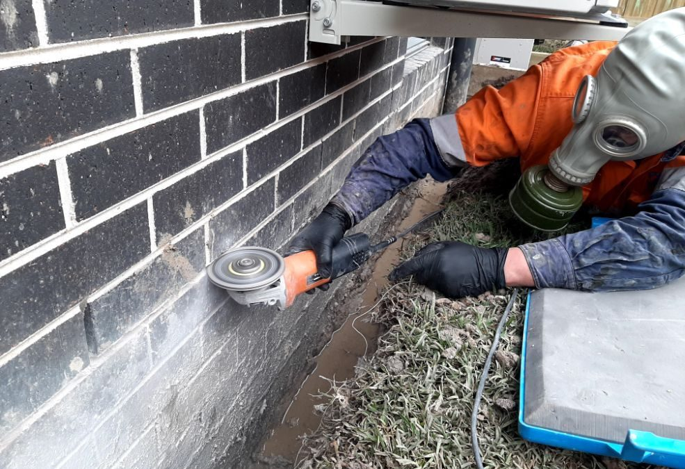 External-Wall-Waterproofing