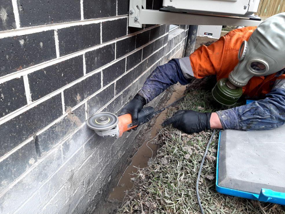 External-Wall-Waterproofing