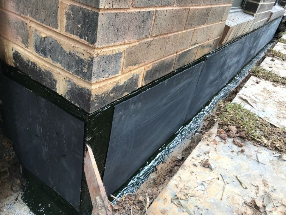 External-Wall-Waterproofing-7