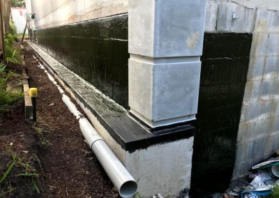 Professional Waterproofing Melbourne