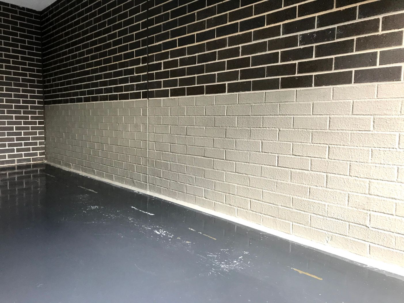 Garage Waterproofing Melbourne