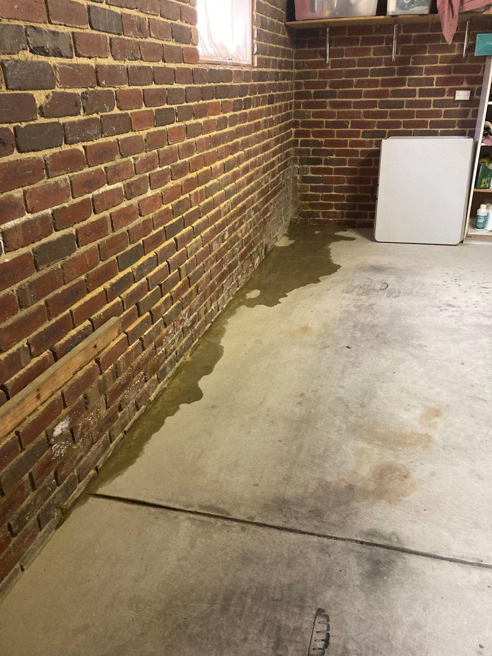 Garage Waterproofing Melbourne Ringwood